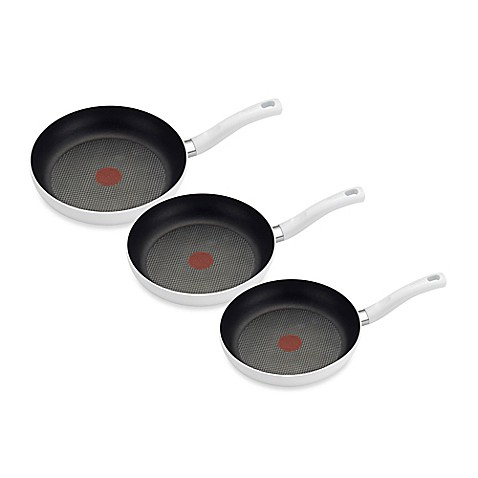 Bed Bath And Beyond T Fal Pan