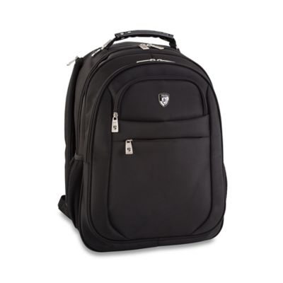 Heys Laptop Backpack
