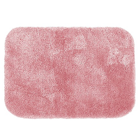 Buy Wamsutta Duet 20 Inch X 34 Inch Bath Rug From Bed Bath Beyond
