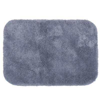 Slate Bath Rugs