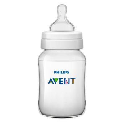 AVENT Classic+ 9 oz. Bottle