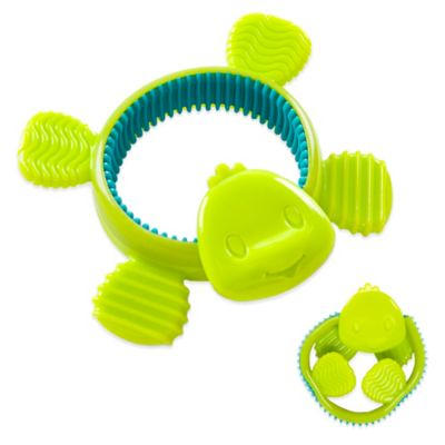 Bright Starts™ Revers-a-Turtle™ Teether
