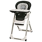Graco® Souffle™ LX High Chair in Sutton