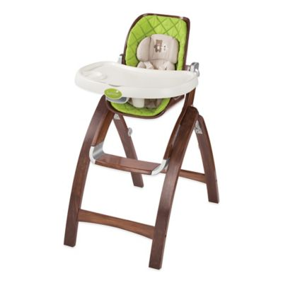 Summer Infant High Chairs