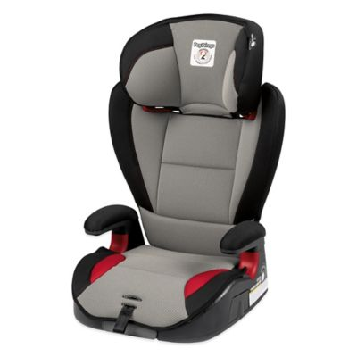 Peg-Perego Viaggio HBB 120 Booster Car Seats