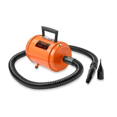 Metro® DIDA1 Magic Air Deluxe Inflator