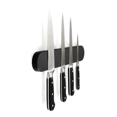 Epicurean® 15-Inch Magnetic Knife Holder In Slate