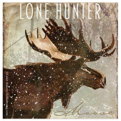 Hunter Home