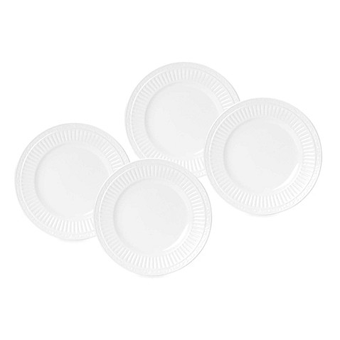Mikasa® Italian Countryside Bread and Butter Plate (Set of 4)