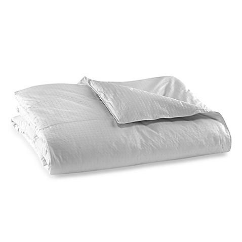 wamsutta dream zone 600 thread count light warmth down. Black Bedroom Furniture Sets. Home Design Ideas
