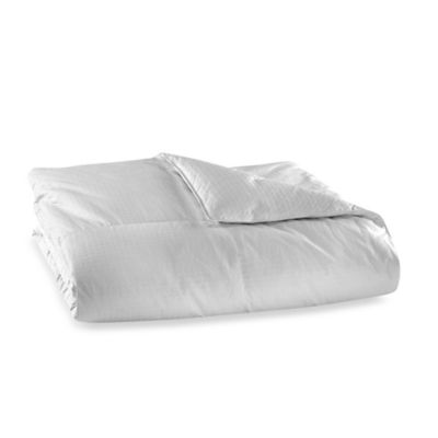 Wamsutta® DreamZone™ 600-Thread-Count Year Round Warmth King Down Comforter