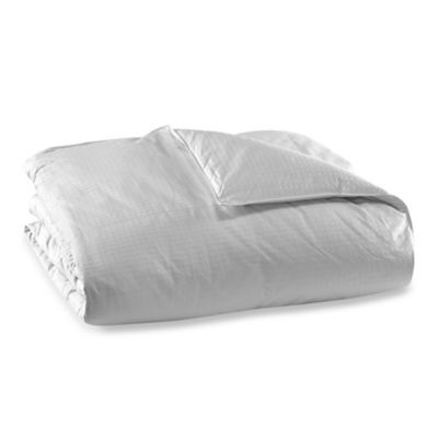 Wamsutta® DreamZone™ 600-Thread-Count Extra Warmth Twin Down Comforter