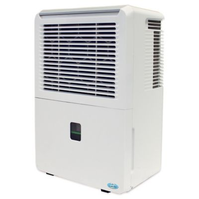 Perfect Aire® 70-Pint Dehumidifier