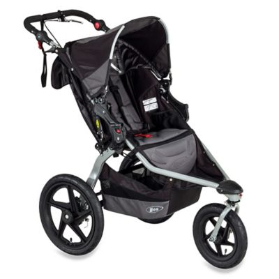 BOB® Revolution® PRO Single Stroller Jogging Strollers