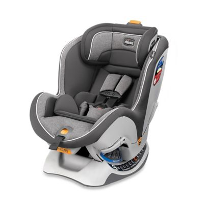 Chicco NextFit® CX Convertible Car Seat in Jasper™