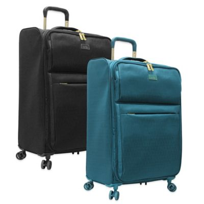 Nicole Miller NY Luggage Collections