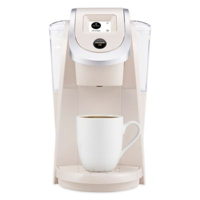 Keurig Kitchen