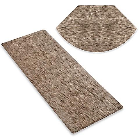 bungalow flooring runner and sink rug bedbathandbeyond