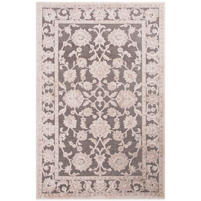 Jaipur Fables Kotty 5-Foot x 7-Foot 6-Inch Area Rug