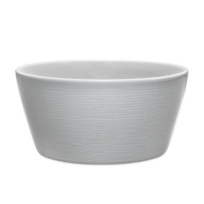 Noritake Soup / Cereal