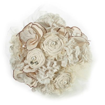 Lillian Rose™ Country Casual Bouquet