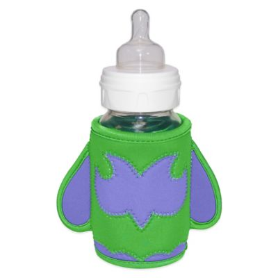 Bottle-Buds Neoprene Drink Koozie