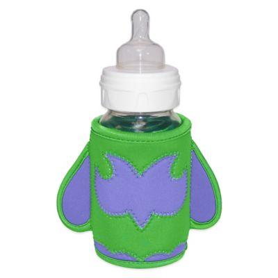 Kidkusion Infant Feeding