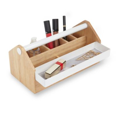 Craft Storage Boxes