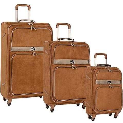 diane von furstenberg luggage - photo #31