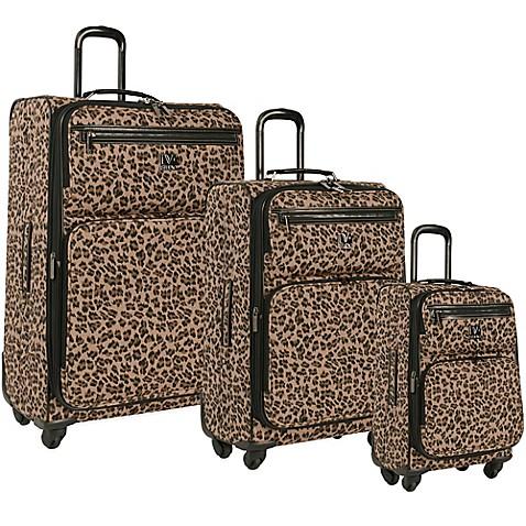 diane von furstenberg luggage - photo #33