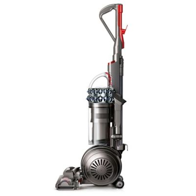 Dyson Cinetic™ Big Ball Animal/Allergy Vacuum