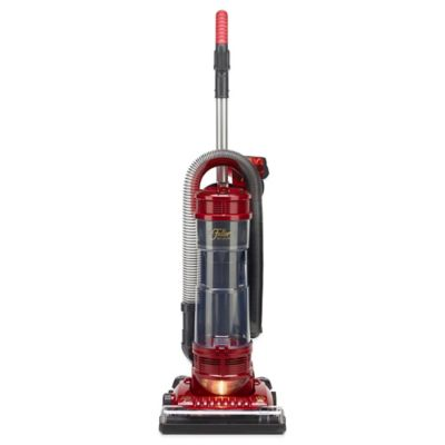 Fuller Brush Jiffy Maid Upright Pet Vacuum