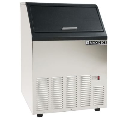 Maxx Ice Maker