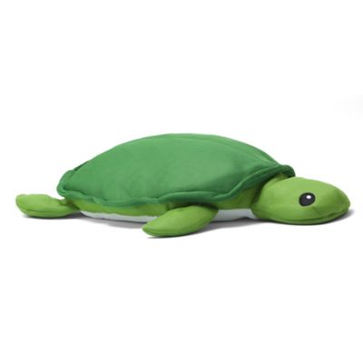 Pool Petz Floating Turtle in Green