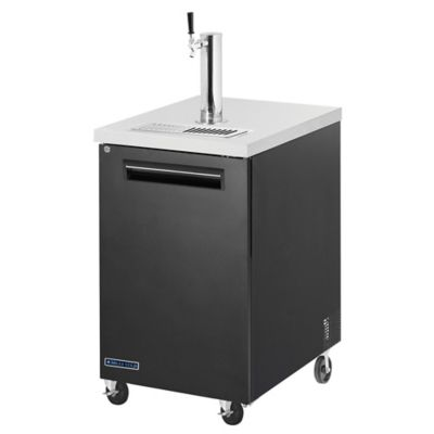 Maxx Cold Back Bar Cooler