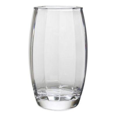 Prodyne Drinking Glasses