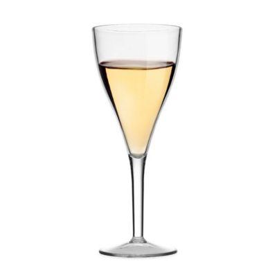 Prodyne Wine Glasses
