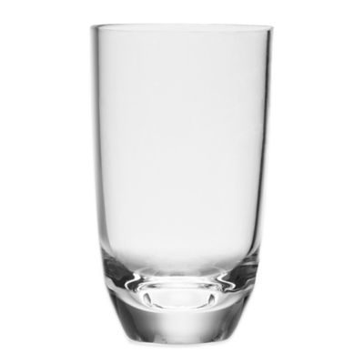 Prodyne Drinking Glasses