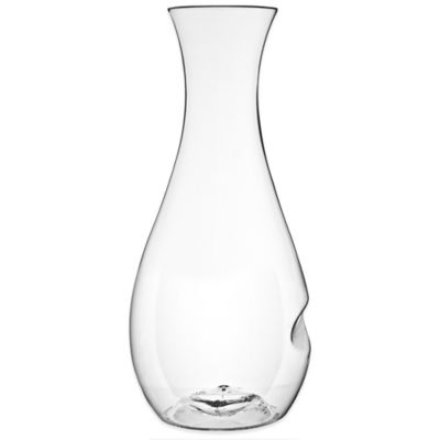 Govino Decanter