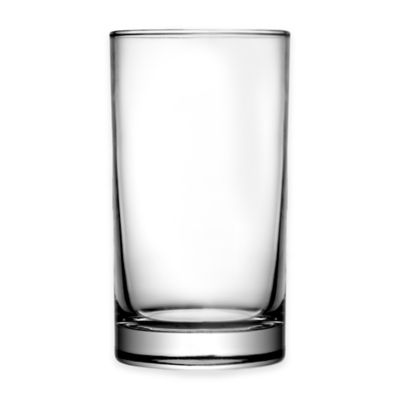 Dailyware™ Juice Glass (Set of 6)