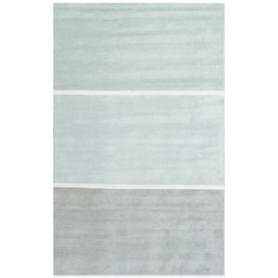 Jaipur Metro Zianna 2-Foot x 3-Foot Area Rug in Grey