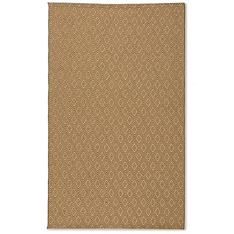 Miami Diamond Indoor Outdoor Rug BedBathandBeyond