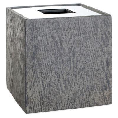 Drift Boutique Tissue Box Cover