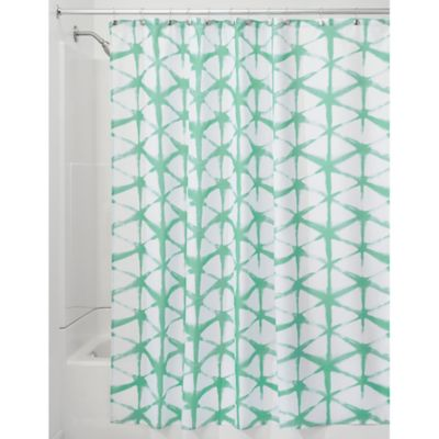 Curtain by InterDesign