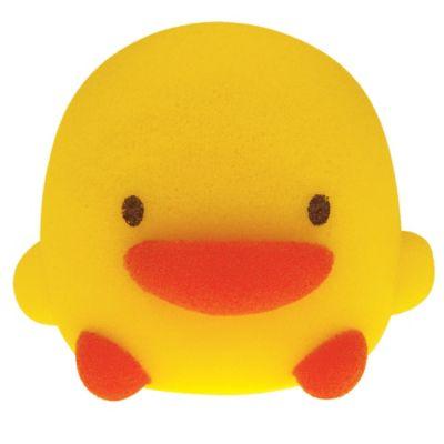 Bath Buddy Sponge Piyo Piyo® Bath Sponge