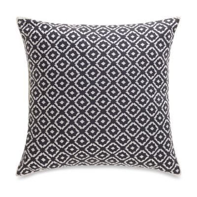 Wedgwood® Acanthus Square Throw Pillow