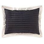 Wedgwood® Acanthus Pintucked Breakfast Throw Pillow