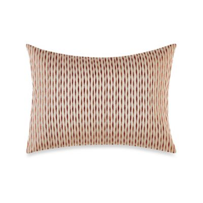 Tommy Bahama® Molokai Breakfast Throw Pillow