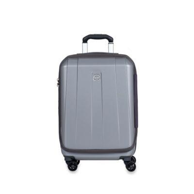 Platinum Carry-On Spinner