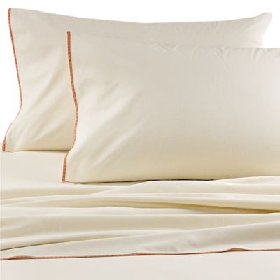 Laura Ashley® Delphine Twin Sheet Set